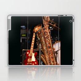 G&S... Laptop & iPad Skin