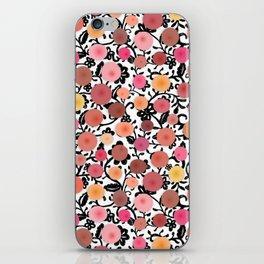 Boobies United iPhone Skin