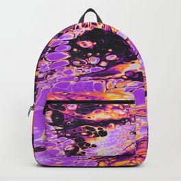 PRIMADONNA Backpack