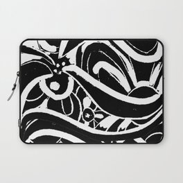 Hedgerow Asia Laptop Sleeve