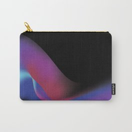 Colorful 1 Carry-All Pouch
