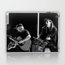 Of Monsters And Men Laptop & iPad Skin