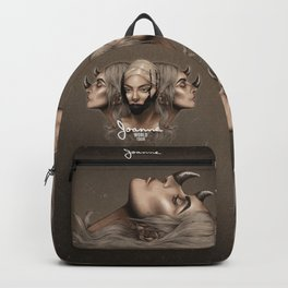 Joanne World Tour Backpack