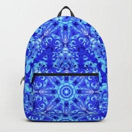 kaleidoscope Star G95 Backpack
