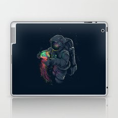 Jellyspace Laptop & iPad Skin