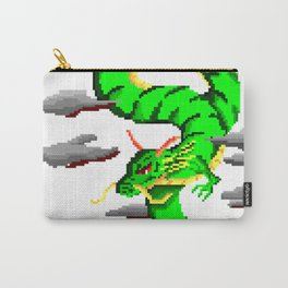 flying dragon Carry-All Pouch