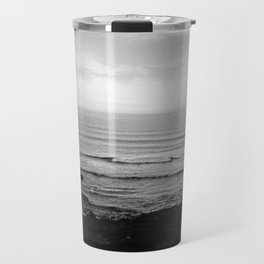 Last Wave Travel Mug