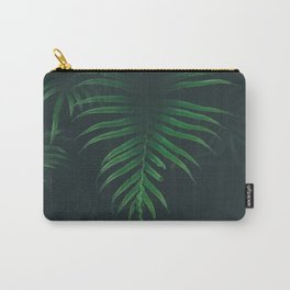 Amazonia Carry-All Pouch