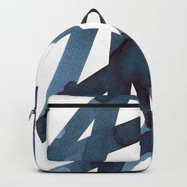 Assertion Backpack