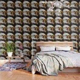 Alder Eagle Wallpaper