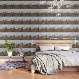 bournemouth 5 Wallpaper