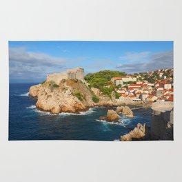 Dubrovnik Rug