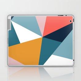 Modern Geometric 35 Laptop & iPad Skin