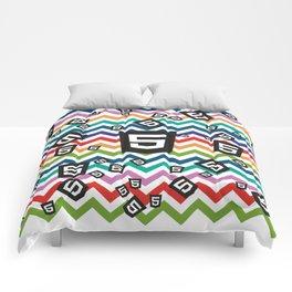HTML5 WEBSITE DEVELOPMENT CODING PATTERN Comforters