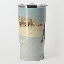 East Coast Travel Mug