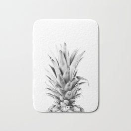 pine top Bath Mat