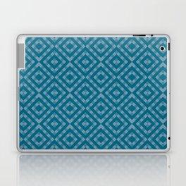 Celaya envinada 05 Laptop & iPad Skin