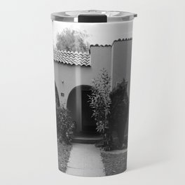 1084 O'BRIEN COURT, LOOKING EAST Travel Mug