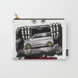 car - Subaru Carry-All Pouch