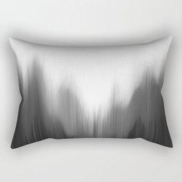 Voyage II Rectangular Pillow