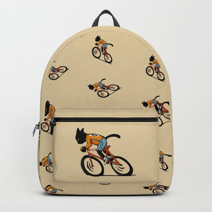 Cycle sport Backpack
