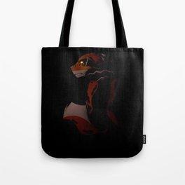 Mapleshade Tote Bag