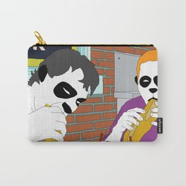 Cheesesteak Champions Carry-All Pouch