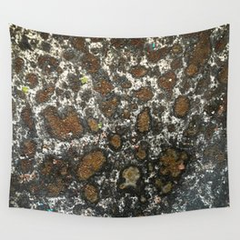 four Wall Tapestry