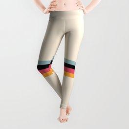 Ishtar Leggings