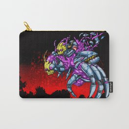 METAL MUTANT 5 Carry-All Pouch