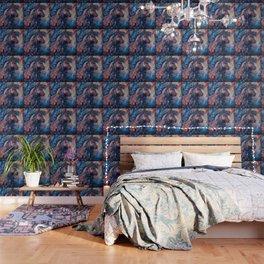 I Am The Storm Wallpaper