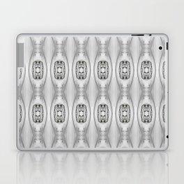 nude collage 2 Laptop & iPad Skin