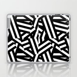 Kollage Laptop & iPad Skin