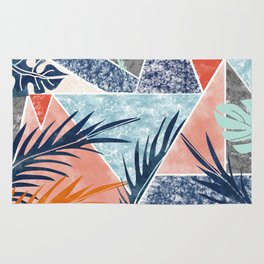 Tropicalia Rug