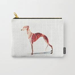 Whippet Carry-All Pouch
