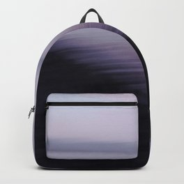 The Wave 3 Backpack