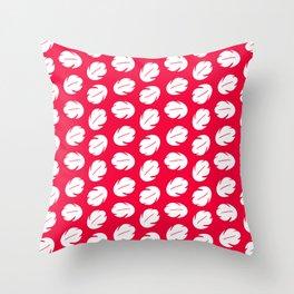 Lilo Hawaiian Dress Stitch Inspired Throw Pillow