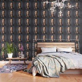 The Boss Wallpaper