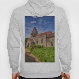 St Mary Hunton Hoody
