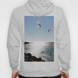 Kitesurf - Tarifa Hoody
