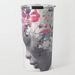 Memento Travel Mug