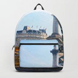 Trafalgar Backpack