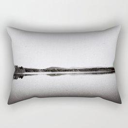 Lull Rectangular Pillow