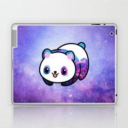 Kawaii Galactic Mighty Panda Laptop & iPad Skin