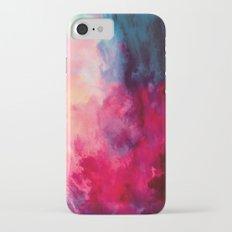 Reassurance iPhone 7 Slim Case