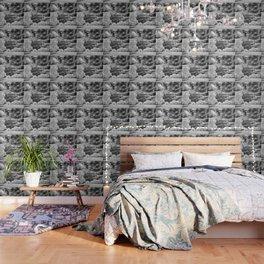 Trancoso Wallpaper