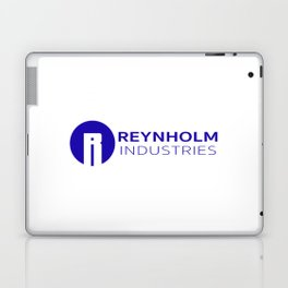 Reynholm Industries - The IT Crowd Laptop & iPad Skin