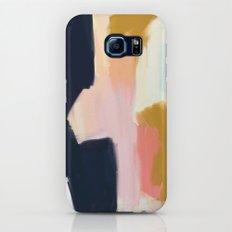 Kali F1 Slim Case Galaxy S8