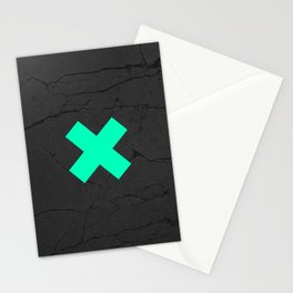Plus Print Stationery Cards