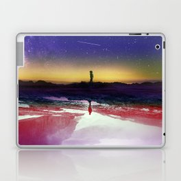 Passengers Laptop & iPad Skin